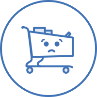e-mail marketing software ecommerce webshop webwinkel