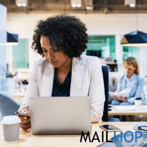 Waarom e-mail marketing via Autorespond?
