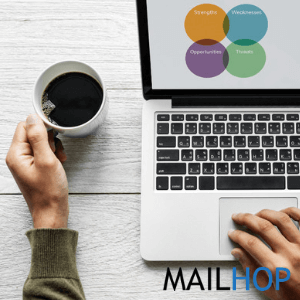 Waarom e-mailmarketing via Copernica?