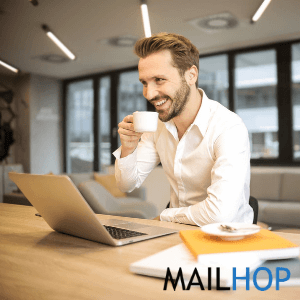 Goede content voor e-mail marketing