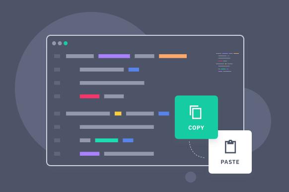 Event tracking opzetten met een klein stukje code